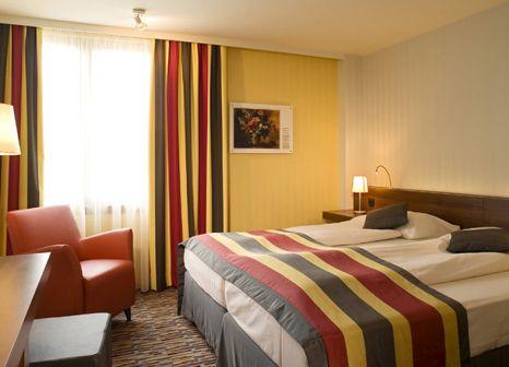 Hotelzimmer mit Familienfreundlich im Leonardo Hotel Vienna