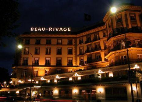 Hotel Beau Rivage günstig bei weg.de buchen - Bild von DERTOUR