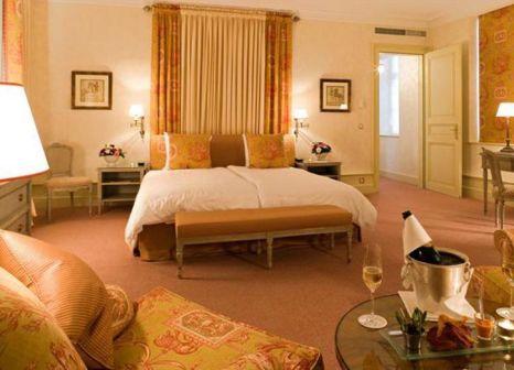 Hotel Beau Rivage in Genfer See & Umgebung - Bild von DERTOUR
