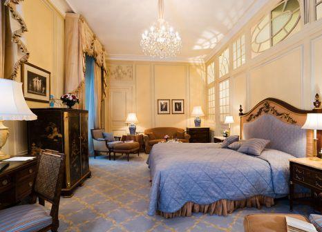 Hotel Beau Rivage 0 Bewertungen - Bild von DERTOUR