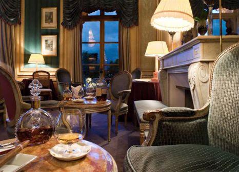 Hotelzimmer mit Familienfreundlich im Beau Rivage