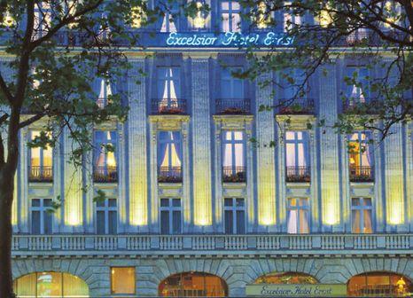 Hotel Excelsior Ernst günstig bei weg.de buchen - Bild von DERTOUR