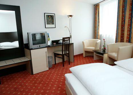 AZIMUT Hotel Vienna in Wien und Umgebung - Bild von DERTOUR