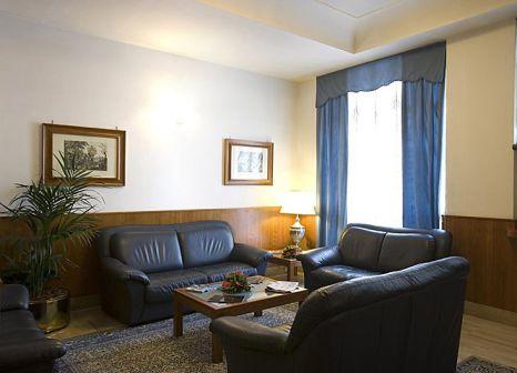 Hotel San Giorgio 2 Bewertungen - Bild von DERTOUR