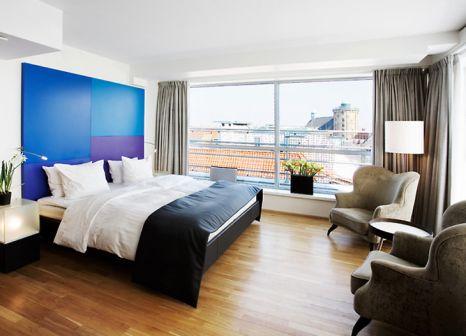 Hotelzimmer im Skt. Petri günstig bei weg.de