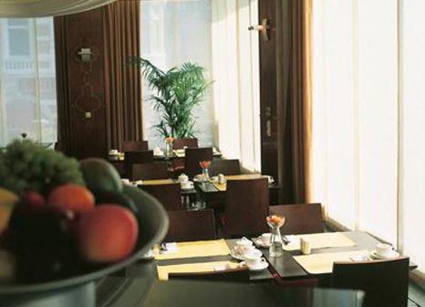 Hotel NH Amsterdam Caransa 5 Bewertungen - Bild von DERTOUR