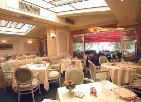 Hotel Ambasciatori Palace in Latium - Bild von DERTOUR