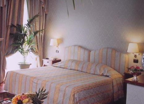 Hotel Ambasciatori Palace günstig bei weg.de buchen - Bild von DERTOUR
