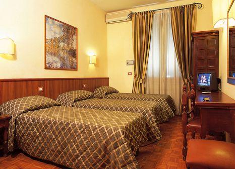 Hotel Colosseum 2 Bewertungen - Bild von DERTOUR