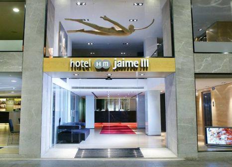Hotel HM Jaime III 11 Bewertungen - Bild von DERTOUR