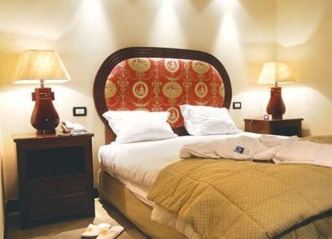 Tivoli Oriente Lisboa Hotel 1 Bewertungen - Bild von DERTOUR