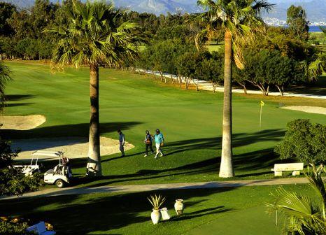 Hotel Parador de Málaga Golf in Costa del Sol - Bild von DERTOUR