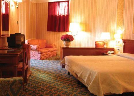 Hotel Gallia in Latium - Bild von DERTOUR