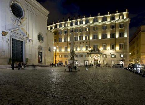 Grand Hotel de la Minerve günstig bei weg.de buchen - Bild von DERTOUR