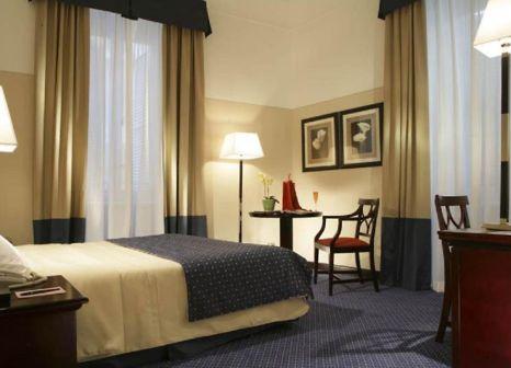 Grand Hotel de la Minerve 1 Bewertungen - Bild von DERTOUR