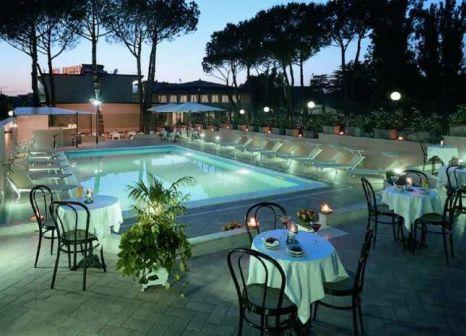 Hotel Cristoforo Colombo 1 Bewertungen - Bild von DERTOUR