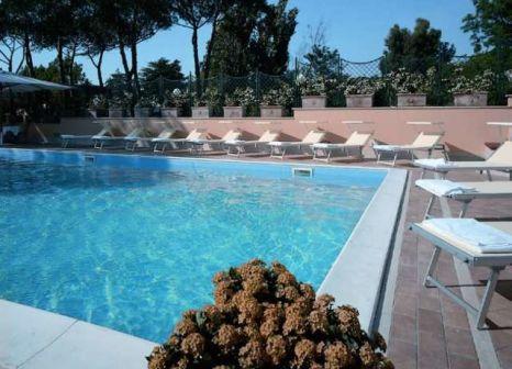 Hotel Cristoforo Colombo in Latium - Bild von DERTOUR