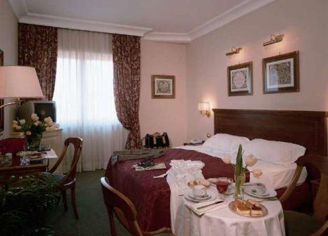 Hotelzimmer im Cristoforo Colombo günstig bei weg.de