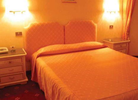 Hotelzimmer im Hotel Siviglia günstig bei weg.de