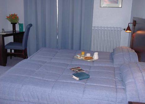 Avalon Hotel Paris 1 Bewertungen - Bild von DERTOUR