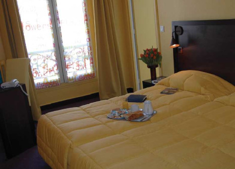 Avalon Hotel Paris in Ile de France - Bild von DERTOUR