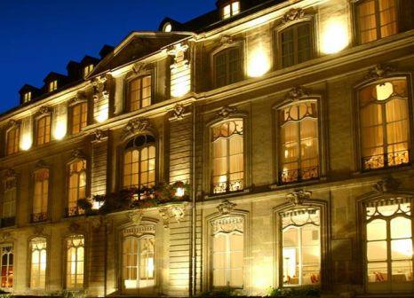 Saint James Albany Paris Hotel Spa günstig bei weg.de buchen - Bild von DERTOUR