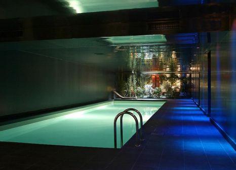 Saint James Albany Paris Hotel Spa in Ile de France - Bild von DERTOUR