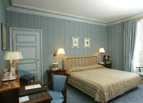 Hotel Franklin D Roosevelt 0 Bewertungen - Bild von DERTOUR