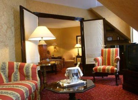 Hotel Franklin D Roosevelt in Ile de France - Bild von DERTOUR
