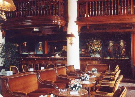 Hotel Le Negresco 1 Bewertungen - Bild von DERTOUR