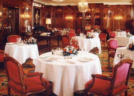 Hotel Le Negresco in Côte d'Azur - Bild von DERTOUR