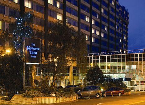 Copthorne Tara Hotel London Kensington in Greater London - Bild von DERTOUR