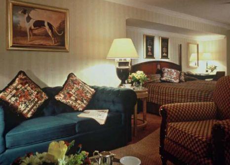 The Bailey's Hotel London 1 Bewertungen - Bild von DERTOUR