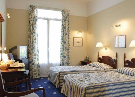Hotel Gounod Nice in Côte d'Azur - Bild von DERTOUR