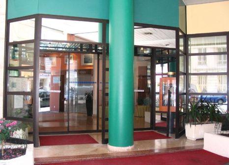 Hotel Apogia günstig bei weg.de buchen - Bild von DERTOUR