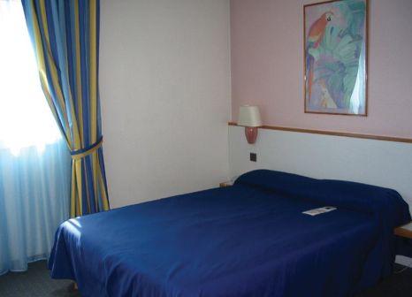 Hotel Apogia 5 Bewertungen - Bild von DERTOUR