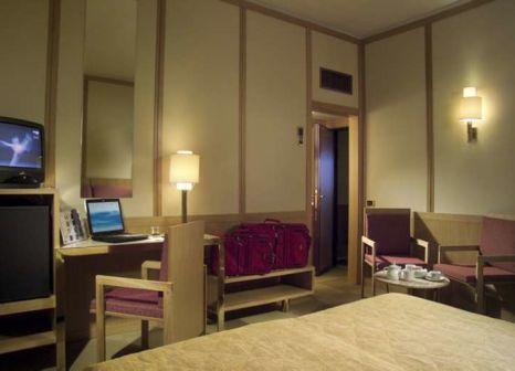 Hotelzimmer mit Familienfreundlich im Best Western Hotel President