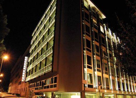 Hotel Albani Roma in Latium - Bild von DERTOUR