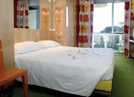 Hotel Albani Roma 4 Bewertungen - Bild von DERTOUR