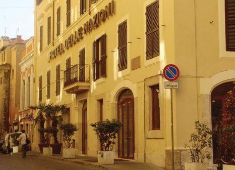 Hotel Delle Nazioni günstig bei weg.de buchen - Bild von DERTOUR