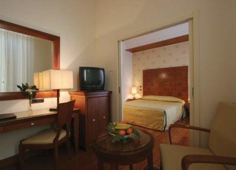 Hotelzimmer mit Clubs im Delle Nazioni