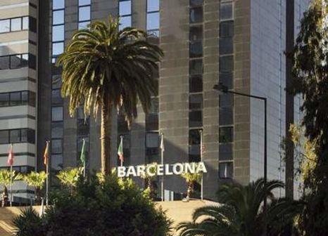 Hotel 3K Barcelona in Region Lissabon und Setúbal - Bild von DERTOUR