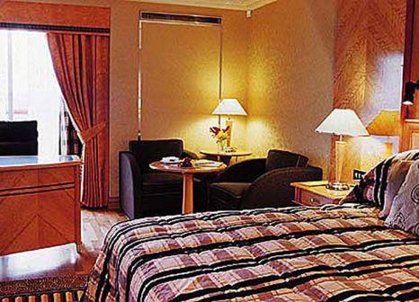 Hotel Crowne Plaza London Heathrow 0 Bewertungen - Bild von DERTOUR