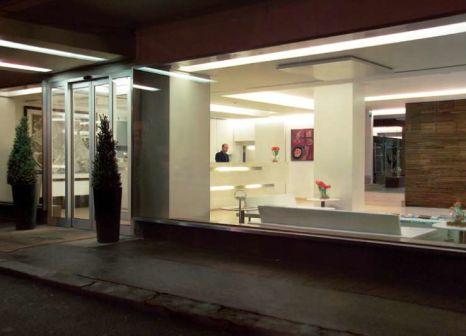 Hotel Hilton Garden Inn Rome Claridge günstig bei weg.de buchen - Bild von DERTOUR