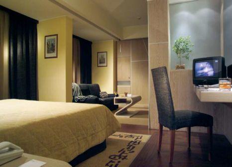 Hotel Hilton Garden Inn Rome Claridge 2 Bewertungen - Bild von DERTOUR