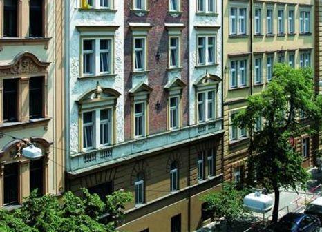 Hotel City Club 2 Bewertungen - Bild von DERTOUR
