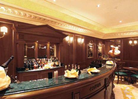 Hotel River Palace günstig bei weg.de buchen - Bild von DERTOUR