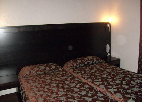 Hotelzimmer mit Clubs im Hotel Byakko Nice Center