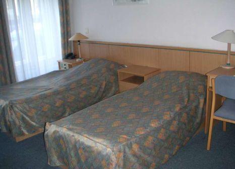 Hotel City Matyas in Budapest & Umgebung - Bild von DERTOUR