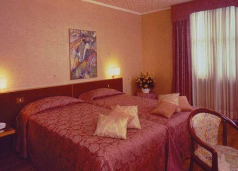 Hotelzimmer mit Clubs im c-hotels Fiume